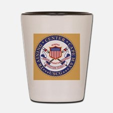 USCG-TraCen-Cape-May-Button.gif Shot Glass
