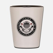 3-USCG-TraCen-Cape-May-Messenger.gif Shot Glass