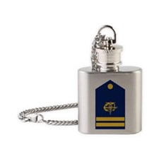 USPHS-USCG-LT-Board.gif Flask Necklace