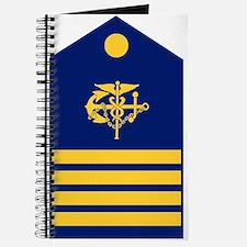 USPHS-USCG-CAPT-Board.gif Journal