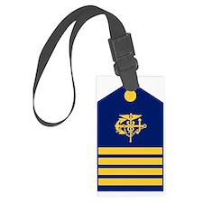 USPHS-USCG-CAPT-Board.gif Luggage Tag