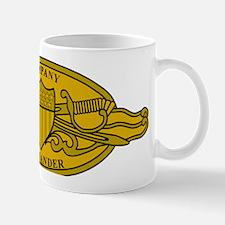 USCG-Company-Commander-Squared.gif Mug