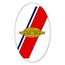USCG-Company-Commander-Journal.gif Decal