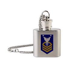 3-USCG-HSCM-Bonnie.gif Flask Necklace