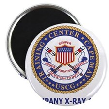 USCG-Recruit-Co-X175-Shirt-2.gif Magnet