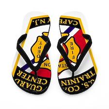 USCG-TRACEN-CpMy-Fire-Dept-Bonnie.gif Flip Flops