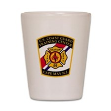 USCG-TRACEN-CpMy-Fire-Dept-Bonnie.gif Shot Glass