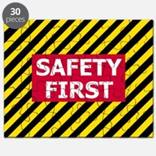 3-Safety-First-Tile.gif Puzzle