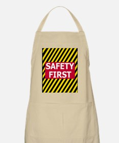 Safety-First-Journal.gif Apron