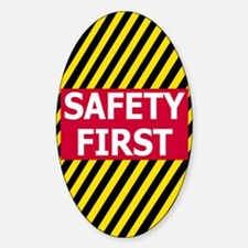 Safety-First-Journal.gif Decal