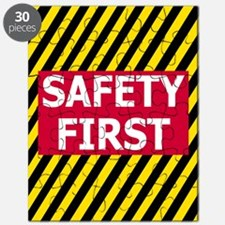 Safety-First-Journal.gif Puzzle