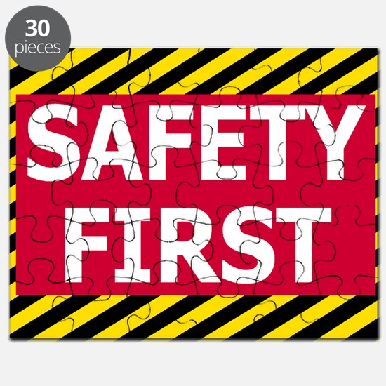 Safety-First-Sticker.gif Puzzle