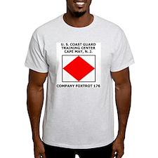 USCG-Recruit-Co-F176-Shirt-1.gif T-Shirt