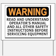 Sign-Read-Manual-2.gif Yard Sign