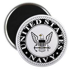 navy-logo-15-sn.gif Magnet