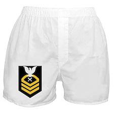 Navy-YNC-Blues.gif Boxer Shorts