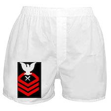 Navy-YNC-Tile-R.gif Boxer Shorts
