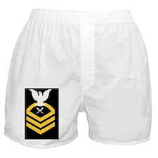 Navy-YNC-Tile-G.gif Boxer Shorts