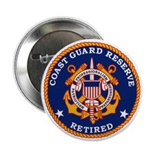 "USCGR-Retired-Bonnie.gif 2.25"" Button"