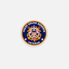 USCGR-Veteran-Bonnie.gif Mini Button