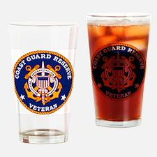 USCGR-Veteran-Bonnie.gif Drinking Glass