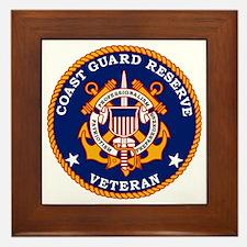 USCGR-Veteran-Bonnie.gif Framed Tile