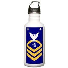 3-USCG-TCCM-Mousepad.g Water Bottle