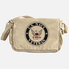 Navy-Veteran-Bonnie-3.gif Messenger Bag