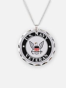 Navy-Veteran-Bonnie-3.gif Necklace