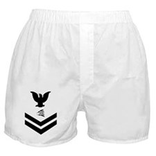 Navy-IT2-Whites-Squared.gif Boxer Shorts