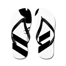 Navy-IT2-Whites-Squared.gif Flip Flops