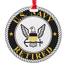 Navy-Retired-Bonnie-3.gif Ornament