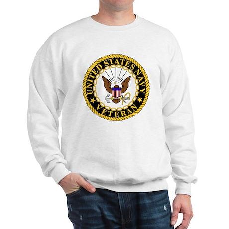 Navy-Veteran-Bonnie-5.gif Sweatshirt