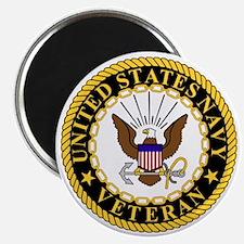 Navy-Veteran-Bonnie-5.gif Magnet