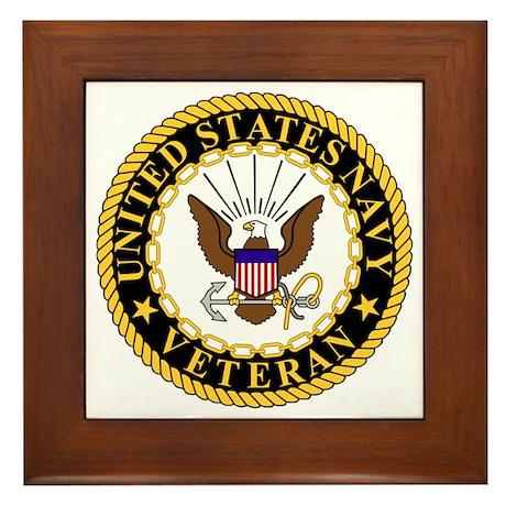 Navy-Veteran-Bonnie-5.gif Framed Tile