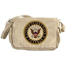 Navy-Veteran-Bonnie-5.gif Messenger Bag