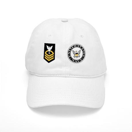 Navy-ITC-Mug-G.gif Cap