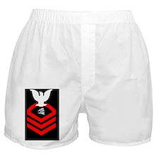 Navy-ITC-Tile-R.gif Boxer Shorts