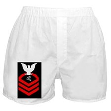 Navy-ITC-Magnet-R.gif Boxer Shorts