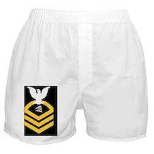 Navy-ITC-Magnet-G.gif Boxer Shorts