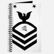 Navy-ITCM-Whites.gif Journal