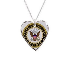 Navy-Retired-Bonnie-7.gif Necklace