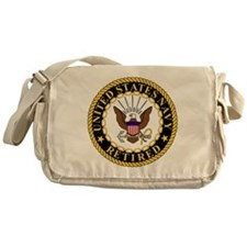 Navy-Retired-Bonnie-7.gif Messenger Bag