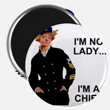 Navy-Humor-Im-A-Chief-G.gif Magnet