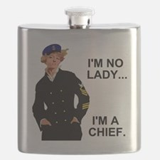 Navy-Humor-Im-A-Chief-G.gif Flask