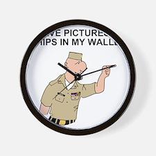 Navy-Humor-Ship-Pictures-Khaki.gif Wall Clock
