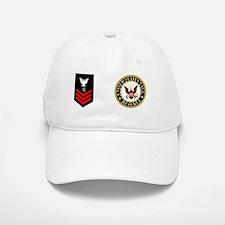 USNR-IT1-Mug-R.gif Baseball Baseball Cap