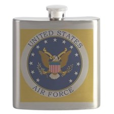 USAF-Patch-3-Button.gif Flask