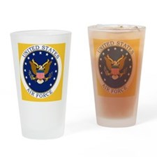 USAF-Patch-3-Button.gif Drinking Glass