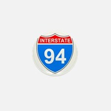 Sign-Interstate-94.gif Mini Button